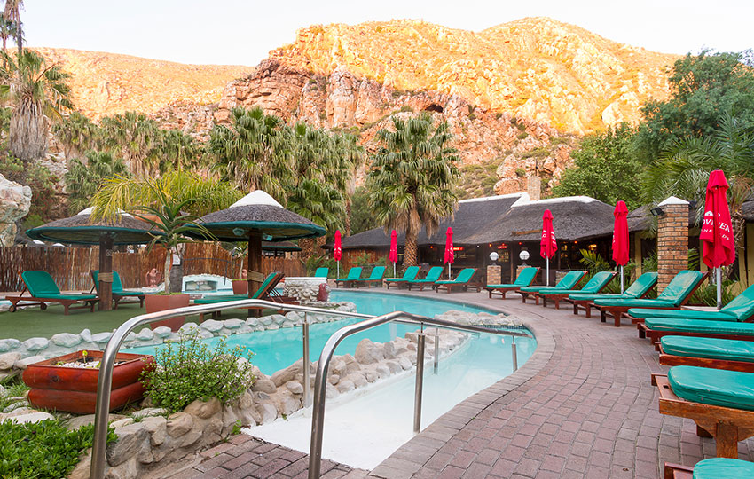 Avalon Springs Montagu Explore Dream Hotels Resorts Math Wallpaper Golden Find Free HD for Desktop [pastnedes.tk]