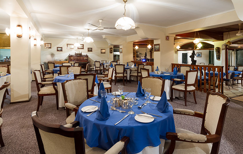 Avalon springs montagu explore dream hotels resorts for Best private dining rooms cape town