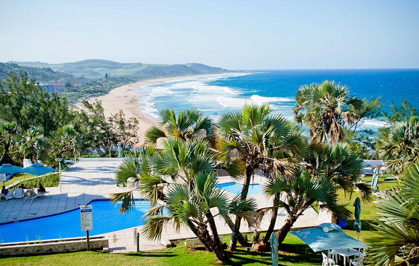 Explore Blue Marlin Hotel Scottburgh Dream Hotels Amp Resorts