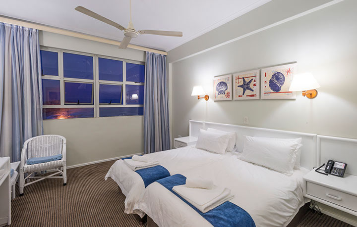 Blue Marlin Hotel Rooms Amp Suites Dream Hotels Amp Resorts