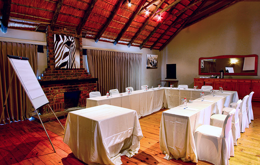 paperbark lodge pietermaritzburg Tala private game reserve - conference facilities in eston situated in the kwazulu-natal province of south africa.