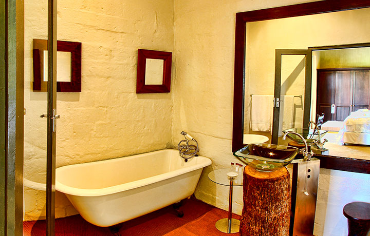 paperbark lodge pietermaritzburg We offer accommodation in pietermaritzburg ukuthula lodge, tala game reserve paperbark lodge game lodge/reserve accommodation in sa.
