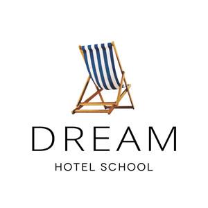 dream_hotel_school_opt