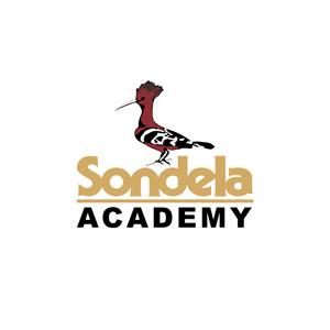 sondela_academy_opt